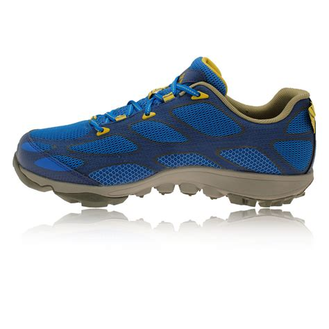 columbia sport shoes columbia conspiracy iv outdry multi sport shoe 40