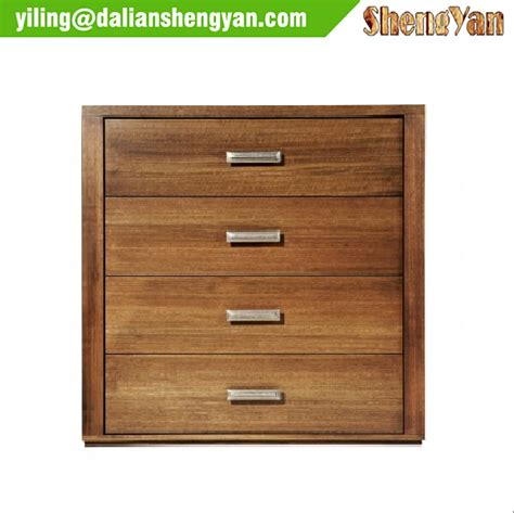 bedroom furniture on sale cheap cheap vintage furniture bedroom set for sale buy vintage