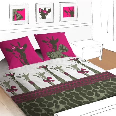 funny comforters funny kids bedding by selene gaia digsdigs