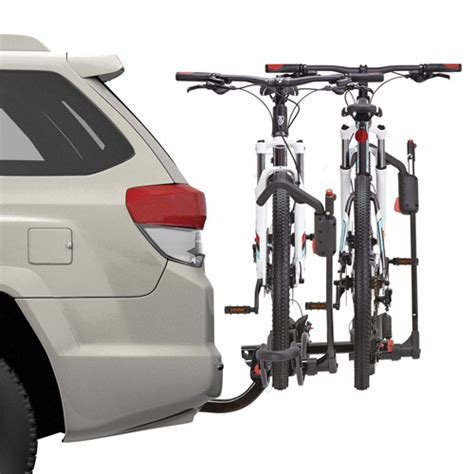 yakima 8002443 holdup bike racks rackwarehouse