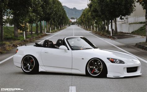 stancenation wallpaper honda honda s2000 stance nation car interior design