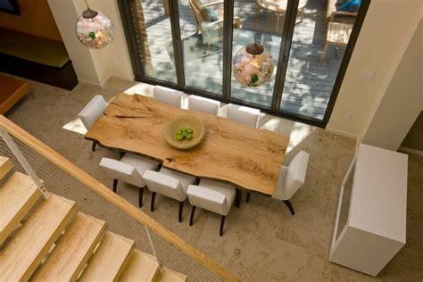 Wandlen Rustikal by Madera Al Luxury Ecofriendly