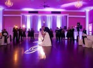 top 20 wedding venues in jersey 24 best images about top 25 wedding venues in new jersey on wedding venues lakes