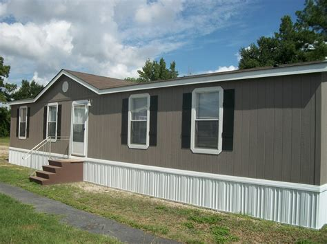 mobile homes vidor tx 28 images bank owned single