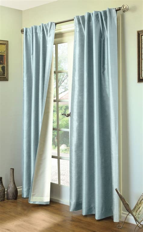 ways to drape curtains easy ways to hang curtains decor how to hang curtains