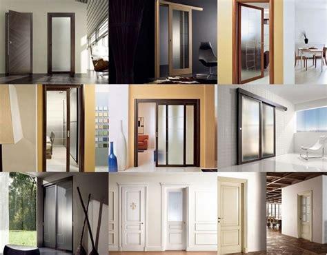 porte moderne da interno le porte per interni le porte moderne