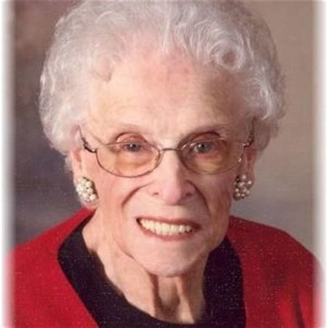bernice bilbrey obituary clair michigan