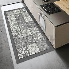 tappeto ebay tappeti per la casa ebay