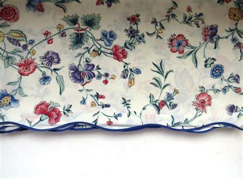 pattern queen flat sheet vintage laura ashley queen flat sheet chinese silk