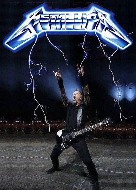 metallica the best 261 best metallica the best rock band in the world