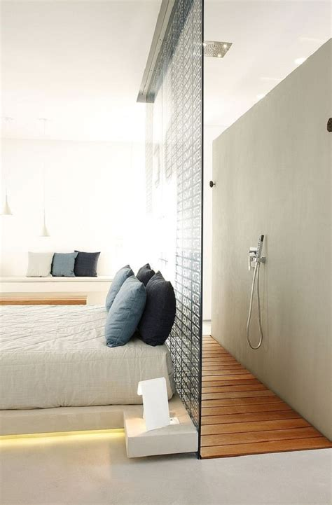 spazio doccia docce in muratura le soluzioni migliori per risolvere i