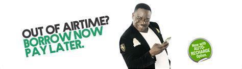 How To Borrow Credit From Glo Glo Borrow Me Credit How To Borrow Airtime From Glo Nigeria