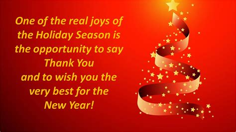business greetings messages 12 greeting messages merry