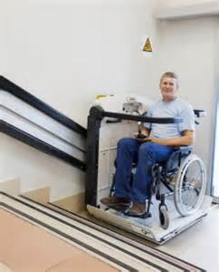 Stair Aids For Disabled by Adapted Vehicle Hire Mobility Amp Equipment