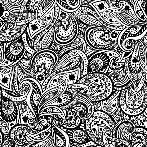 black and white paisley pattern black and white paisley designs google search paisley