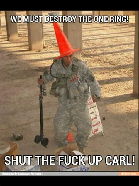 Shut Up Carl Meme - 1000 images about dammit carl on pinterest