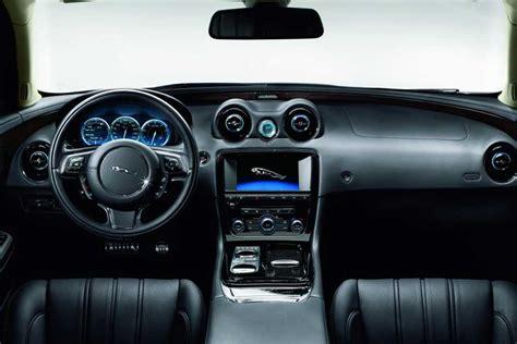 Auto Tuning Englisch by Jaguar Xj Ultimate Feinte Englische Fahrt Auto Tuning News