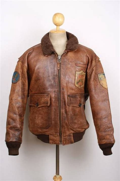 pilot jackets for sale leather flight jackets for sale coat nj