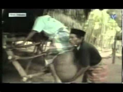 cesar wankaz musica el hombre con los testiculos mas grandes del mundo youtube