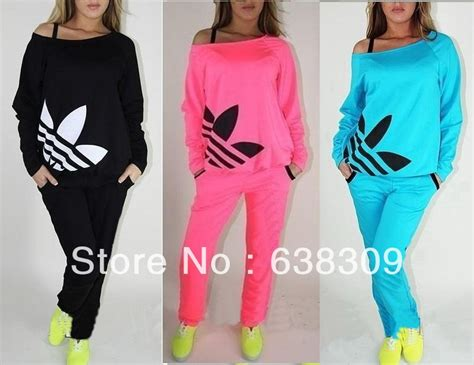 2014 autumn wear new style s sport clothes shooers
