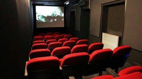 film everest palermo cinema scontato e lirica low cost gli appuntamenti di