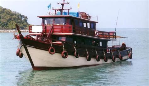 living on a boat thailand 17 best images about boats and seacraft on pinterest