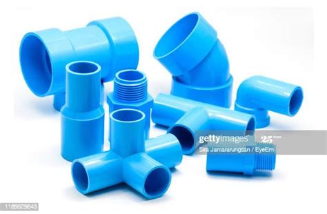 plumbing pipe isolated   premium high res