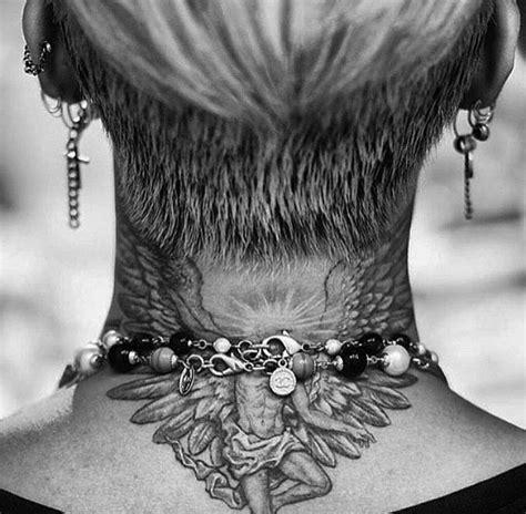 dragon tattoo fatima al qadiri lyrics meaning behind g dragon stattoos big bang amino amino