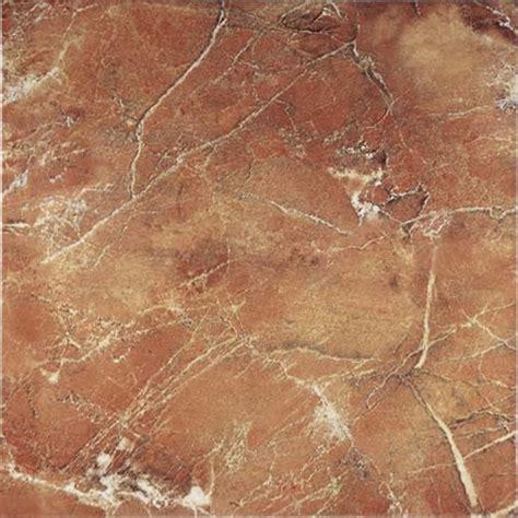 terracotta laminate flooring tile effect floor tiles aroa siena tile terracotta gloss ceramic