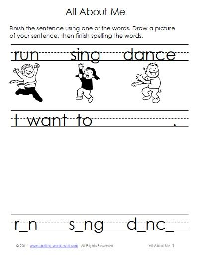 printable worksheets literacy literacy worksheets for early learners