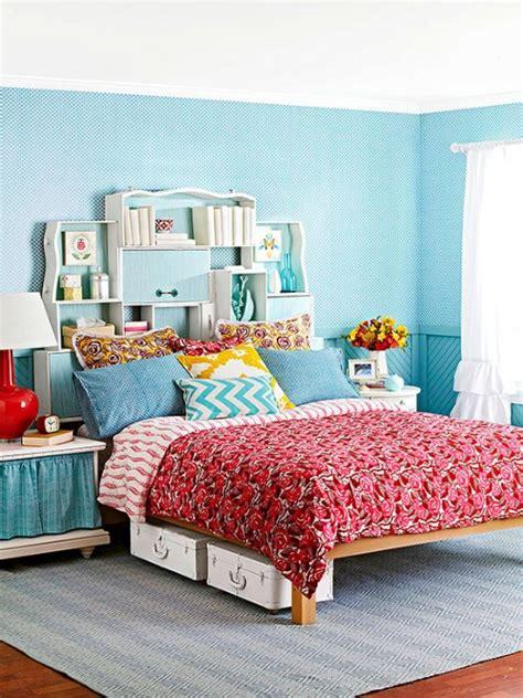 diy headboard storage 40 dreamy diy headboards you can make by bedtime page 4 of 4 diy crafts