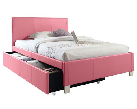 Bed Frame With Trundle Kaitlyn Mateu0027s U0026 Bed With American Freight Bed Frames