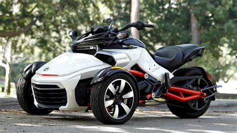 wheel motorcycles  generation   wheelers