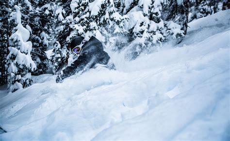 sites  buy skis  ski gear switchback travel