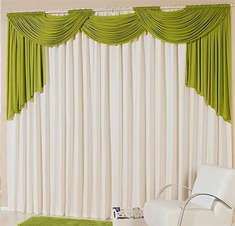 sewing drapes and curtains curtains living room and sewing curtains 2014