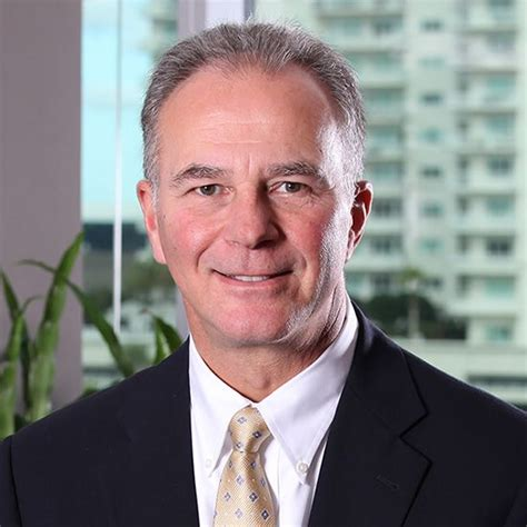 Anthony Mba by Gai Consultants Names New President Gai Consultants