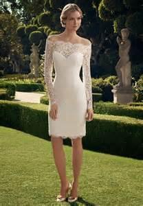Ordinary Empire Waist Wedding Dress #3: 14160310980.jpg