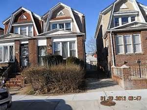 foreclosed homes in ny free foreclosure database foreclosed homes nationwide