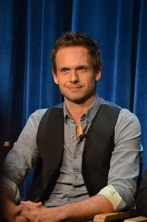 j a file patrick j adams jpg wikimedia commons