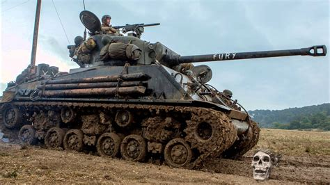 best ww2 tanks in ww2 www pixshark images galleries with a