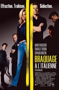 film 2019 charlie s angels en streaming vf en cinéma braquage 224 l italienne 2003 en streaming vf film