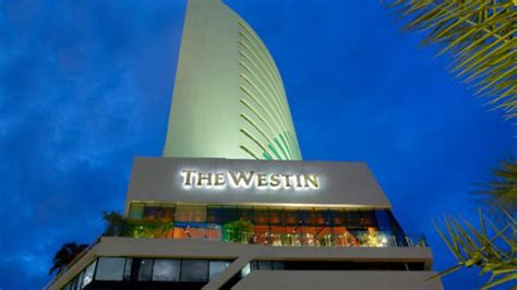 best hotel chains in u s ratings abc news