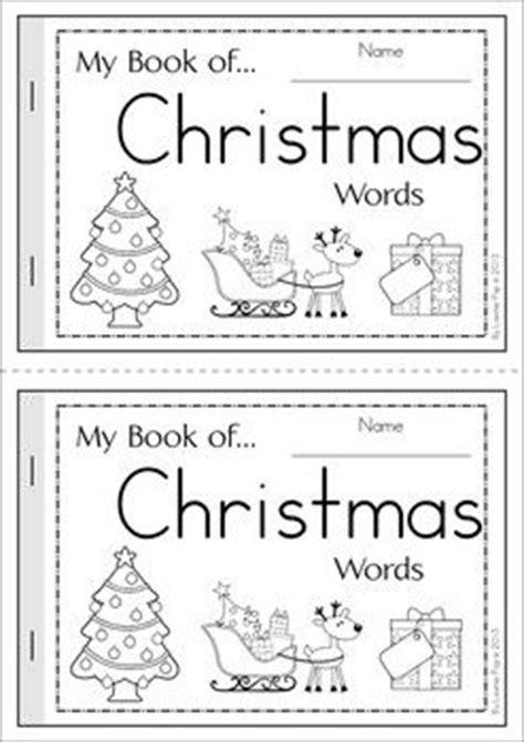 Explore christmas colour christmas words and more