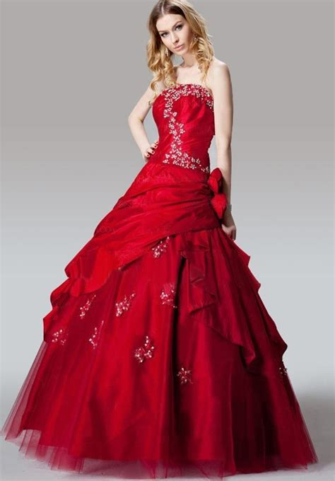 Saten Royal Silk Sale 1000 ideas about cinderella prom dresses on