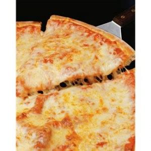 Free Pizza Hut Gift Card 2017 - enter to win a 25 pizza hut gift card and quot make room for love quot pizza cutter