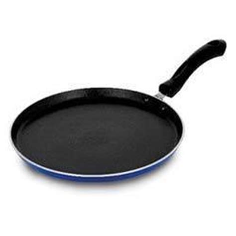 induction cooking dosa induction dosa tawa sumeet steel manufacturer in vasai east thane id 12546594173