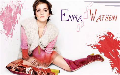 emma watson nickname emma watson 285 wallpapers hd wallpapers id 10978