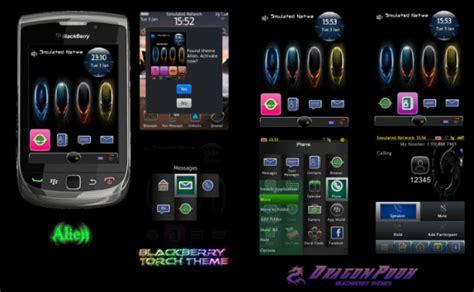 themes de blackberry themes for blackberry 9860 sarahkatelevy com