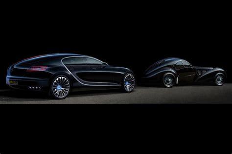 Bugatti Lineup A Future Addition To The Bugatti Lineup The 2015 Royale