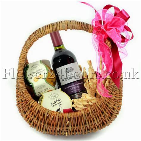 day gifts delivery same day wine gift delivery gift ftempo